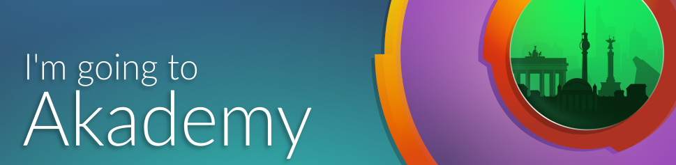 massive refactoring and Android version available