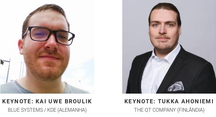 qtconbr-2018-keynote-speakers